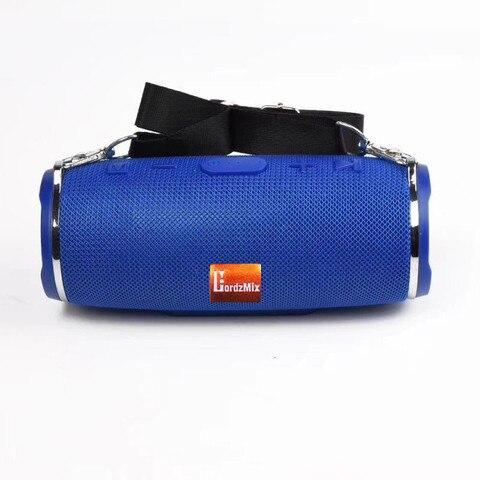 Alto-falante sem Fio Caixa de Música Coluna ao ar Player para Jbll fi com Usb Bluetooth Livre Carga Portátil Mini hi tf Telefone