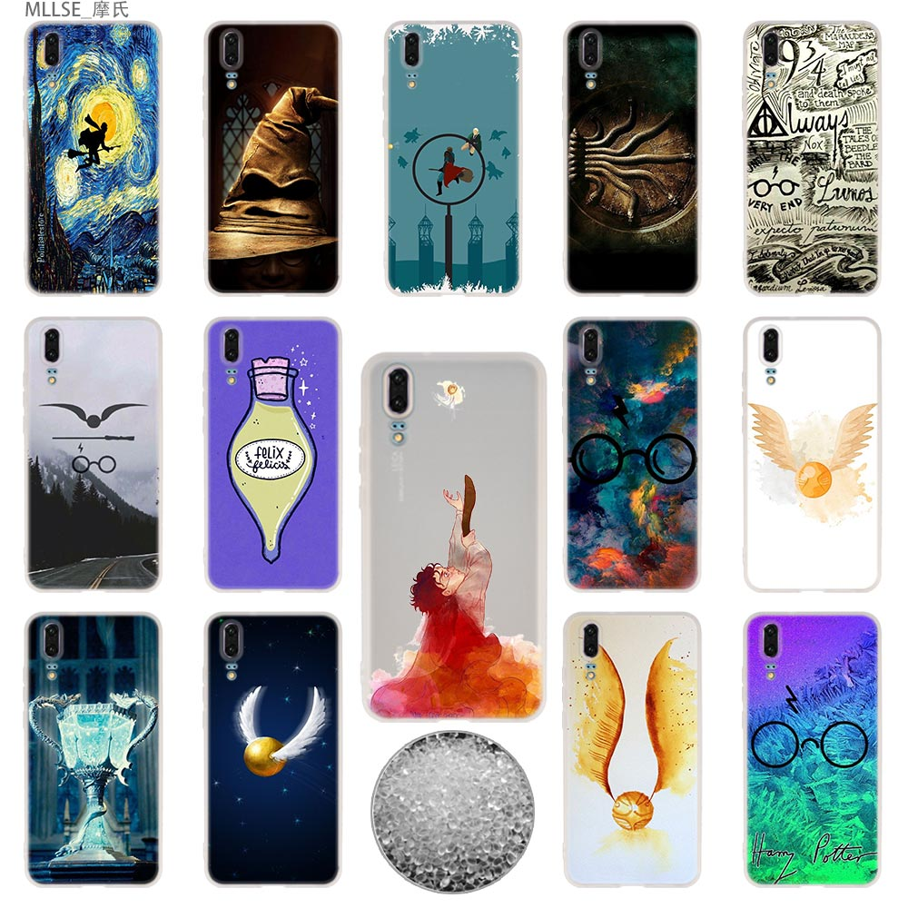 Search For Flights Huku Phone Cases For Huawei P10 Lite Plus Luxury Gold Plated Clearly Soft Tpu Case Silicone Cover Coque For Huawei P10 Plus Capa Boys' Shoes Kids' Clothes, Shoes & Accs.