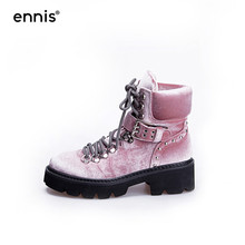 Großhandel boots women pink Gallery Billig kaufen boots