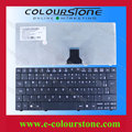 Brazil laptop keyboard For acer one 751 1810t  1830t 1825 752 753 751h Portuguese notebook keyboard AEZA3600010