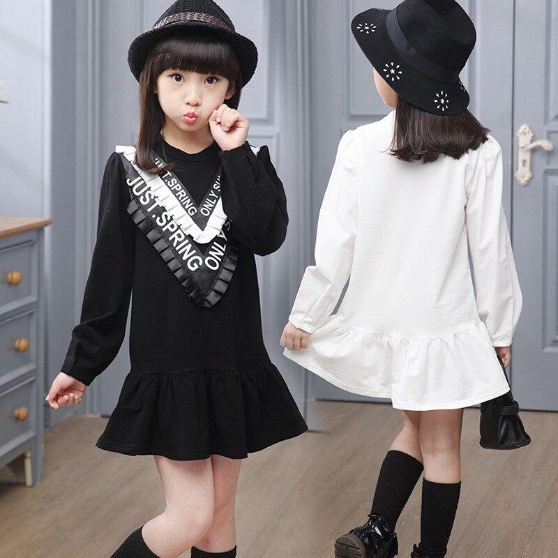 Popular Dress Shirts for Teenage Girls-Buy Cheap Dress Shirts for ...