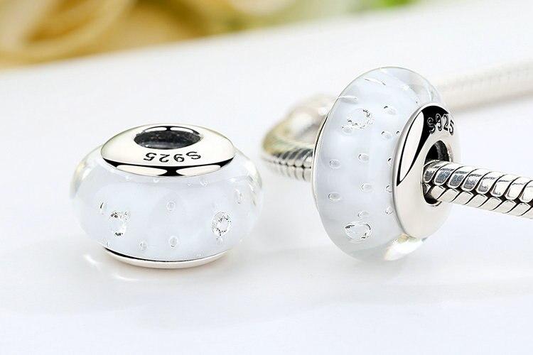 SCZ002-(4)