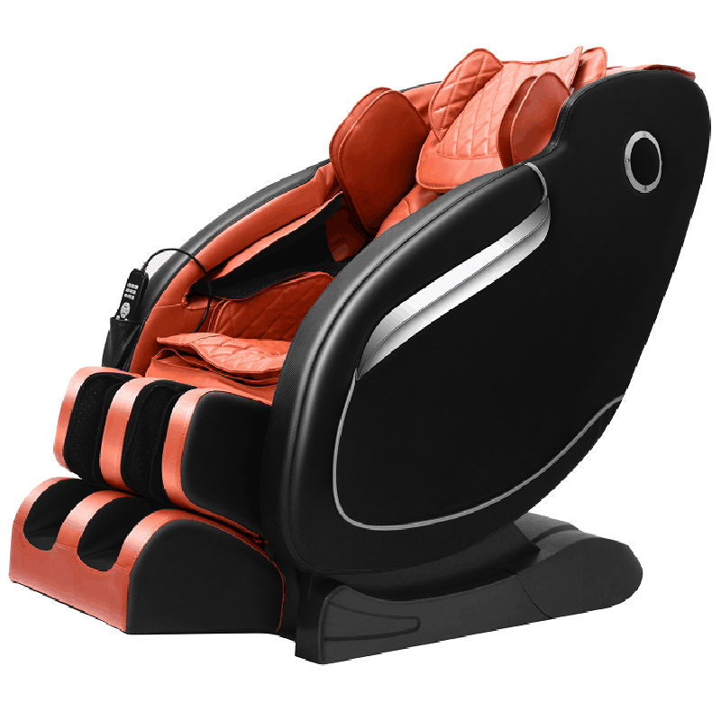 Aliexpresscom  Buy Hfr L03 Power Supply Price Used 3D Foot Shiatsu Cheap Electric -2601