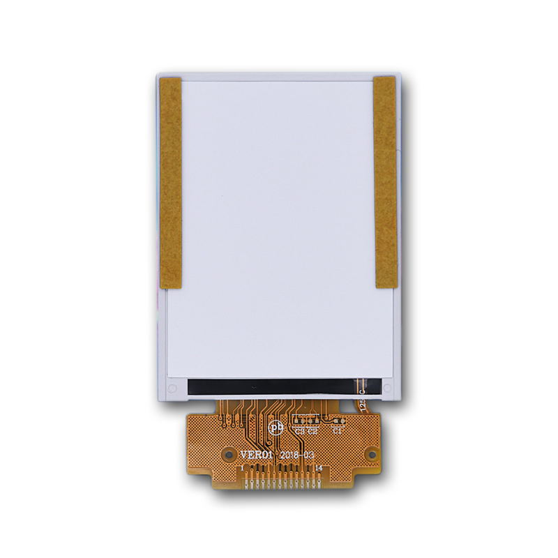 IPS display 3.5 inch LCD TFT screen module ILI9488 Drive IC SPI / MCU Serial interface IO Ports panel 320*480 for arduino STM32