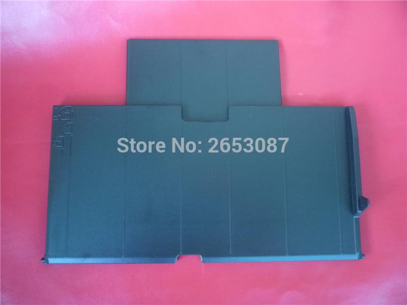 New original paper feeding holder for Epson L132 L130 L222 L120 L210 L220 L300 L310 L350 L355 L360 L365 L455  holder подвесной светильник la lampada 130 l 130 8 40