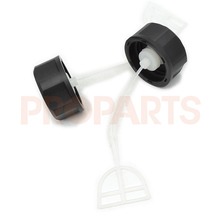 2PCS 33CC 43CC 52CC CG330 CG430 Brushcutter Strimmer Trimmer Grass Brush Cutter Fuel Tank Cap