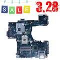 Для Asus K75V K75VJ K75VM motherboard R700VJ QCL70 LA-8222P Графический GT 635 М Ноутбука Плате Лучшего Качества