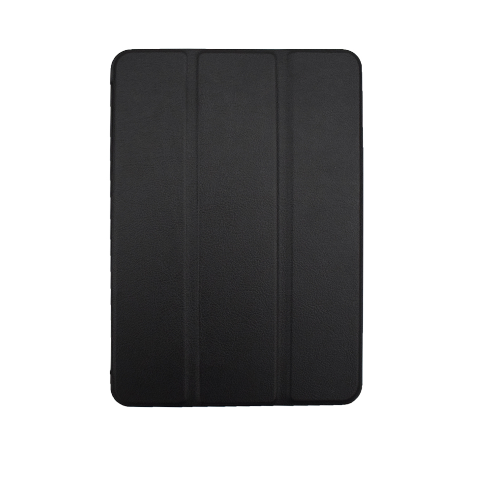 Funda con funda para libro inteligente para el Tab S2 T710 T715 T713 - Accesorios para tablets - foto 6