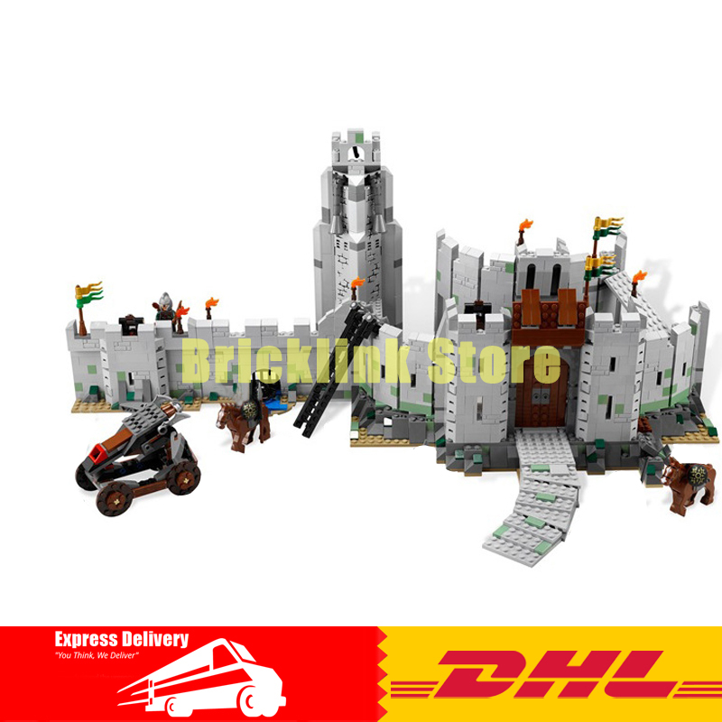 IN STOCK 2018 New Lepin 16013 1368Pcs The Lord of the Rings Series The Battle Of Helm' Deep Model Building Blocks Bricks Toys 16013 castle knights the lord of the rings series the battle of helm deep model building blocks bricks toys for kids 9474 lepin
