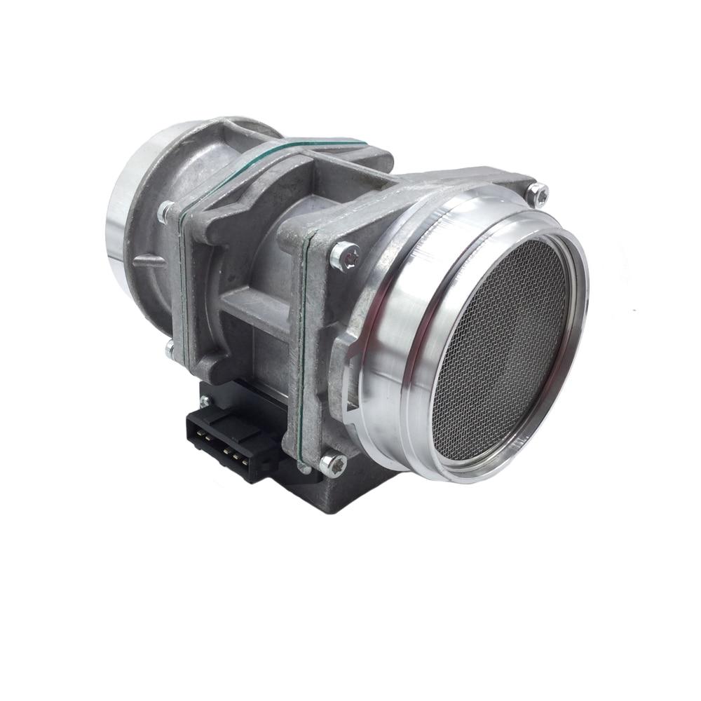 0280202091 ERR5198 Maf Mass Air Flow Sensor For Land Rover Range Rover Discovery Defender 110 3