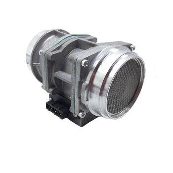 0280202091, ERR5198 Maf Sensor de Fluxo De Massa de Ar Para Land Rover Range Rover Descoberta Defensor 110 3.9L 4.2L V8