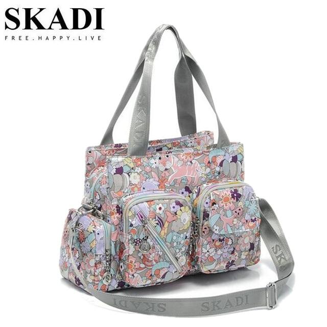 64155117f09 Ladies Beach Bag   Ekta Bags