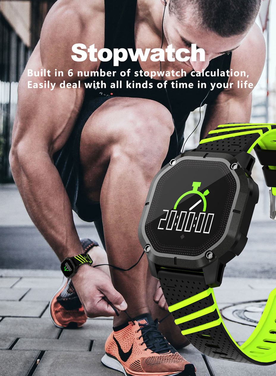 COLMI-K5-Smart-watch-IP68-Waterproof-Multiple-Sports-Modes-Cycling-Swimming-Heart-Rate-Monitor-Blood-oxygen-Blood-pressure-Clock-10