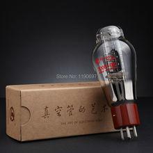 1 חתיכה ShuGuang 300B 98 צינור ואקום להחליף 300B WE300B אלקטרונים צינור משלוח חינם