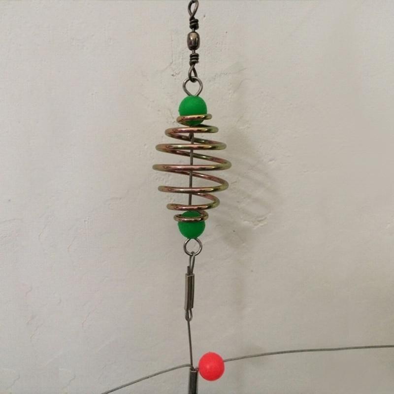 S bita line pole tipa string kuka, novi tip navijanje sprječavanje - Ribarstvo - Foto 2