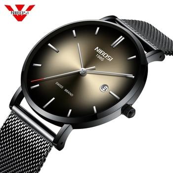 6784847c0745 Movimiento de gaviota cronógrafo mecánico reloj de pulsera para ...
