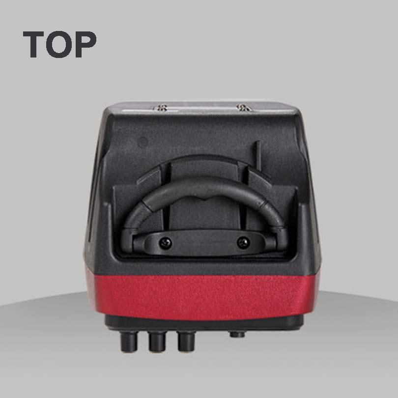 Q2 30W vanjski prijenosni visokoučinkoviti zvučnik pojačalo - Prijenosni audio i video - Foto 6