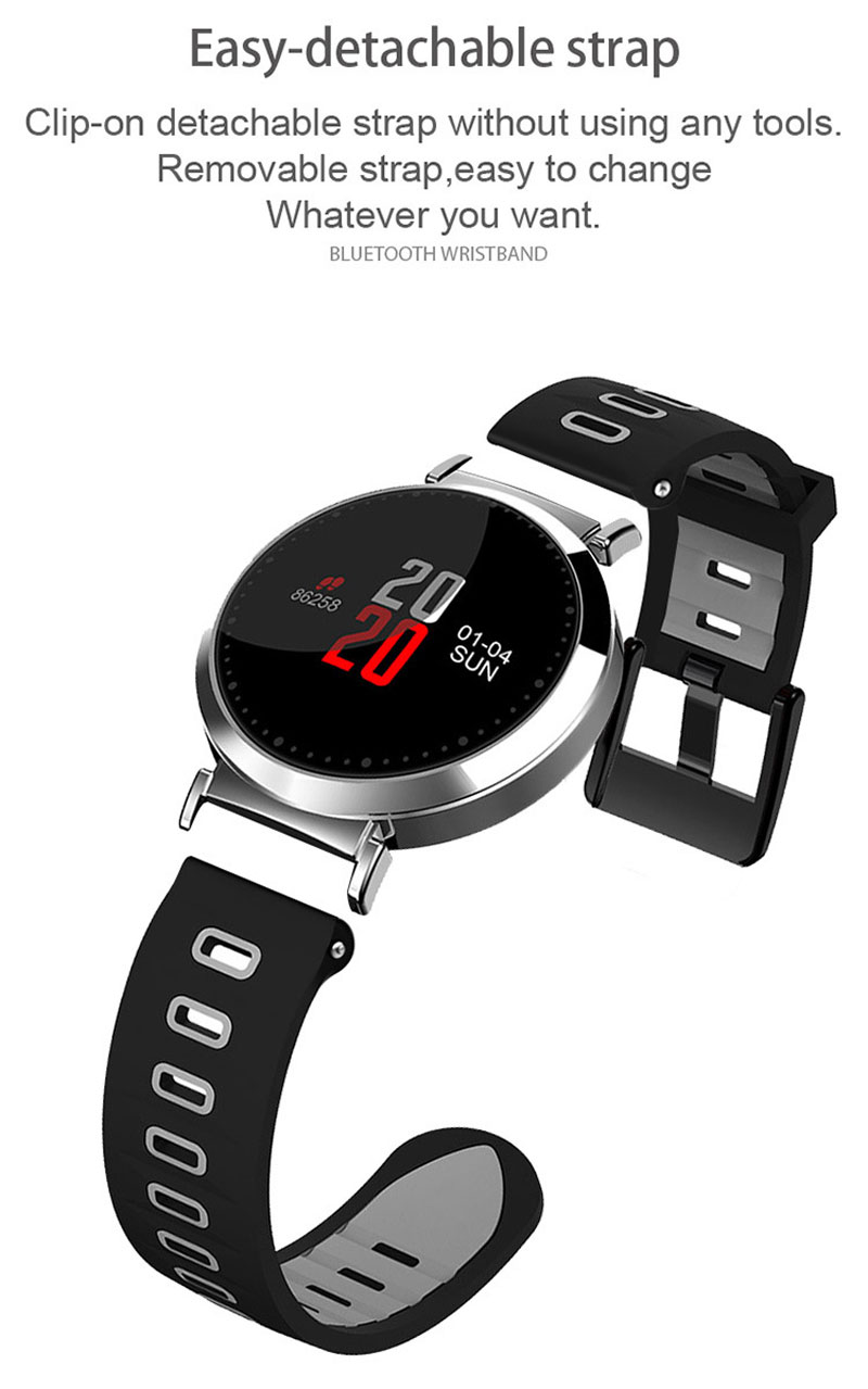 RACAHOO-New-Color-Screen-Smart-Watch-Heart-Rate-Blood-Pressure-Sleep-Monitoring-Waterproof-Bluetooth-For-Android-IOS101555