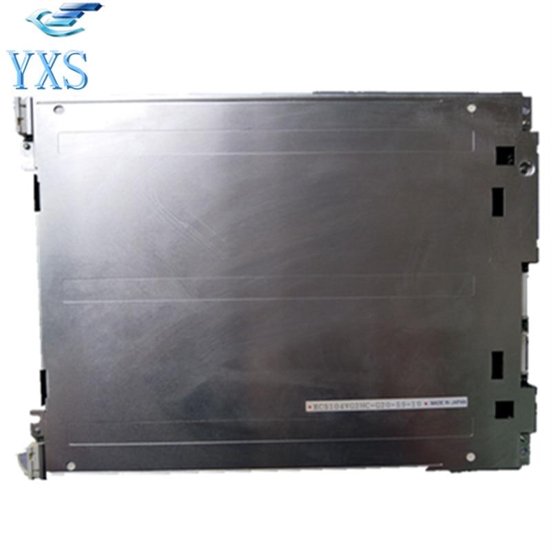 KCS104VG2HC-G20 Display