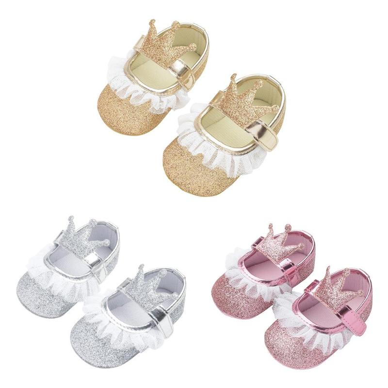 Orderly Pu Leather Baby Shoes Tassel Fringe Toddler Shoes Newborn Firstwalkes Soft Sole Kids Footwear Children Casual Shoes Feet Wear Baby Shoes