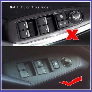Image 2 - Auto Power Fenster Näher und Offenen Seite Spiegel Ordner entfalten Kit Für Mazda CX 4/Mazda 3 Axela 2014 2019//Mazda 2 2016 2019 LHD