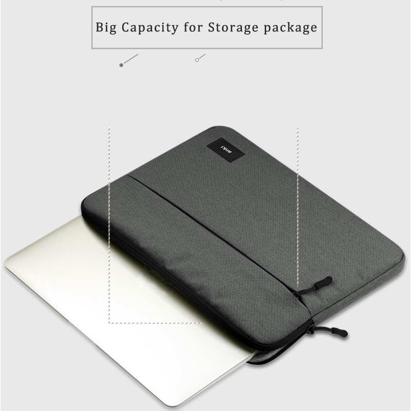 Big Capacity for Storage package