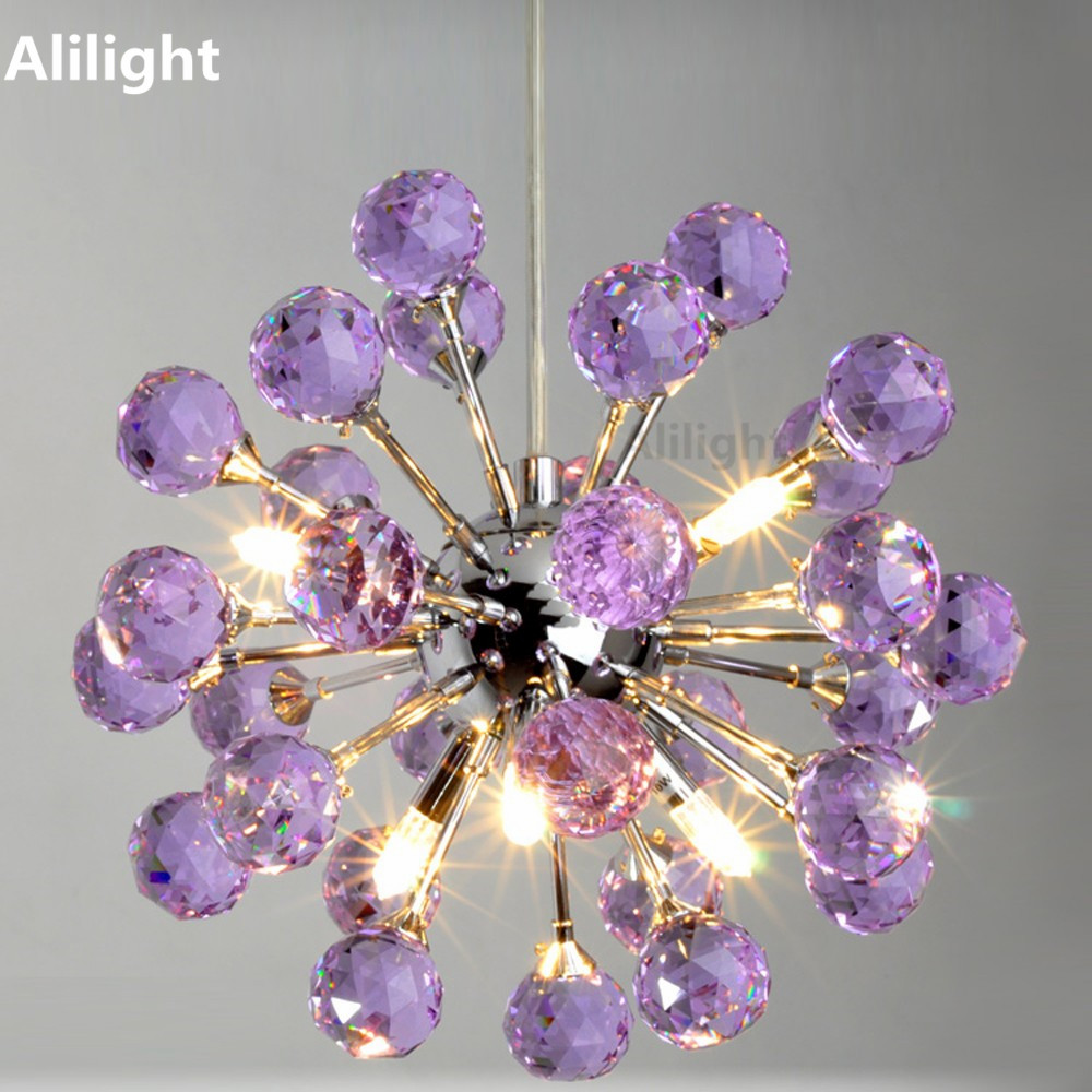 Popular Contemporary Hanging Lamp-Buy Cheap Contemporary Hanging ...