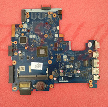 for hp 14-g 245 g3 laptop motherboard 763977-501 762424-501 la-a997p Free Shipping 100% test ok