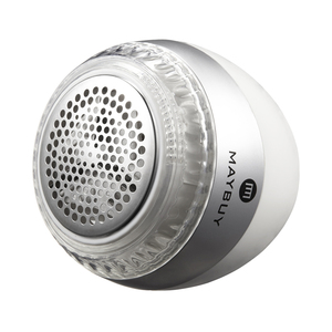Image 1 - USB Charge Lint usuwania maszyna elektryczna do usuwanie kłaków odzież usuwa granulki Fuzz pigułki maszynka do strzyżenia maszyna do Lint sweter 4001