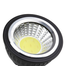 Clearance Sale The Lowest Selling 7W E27 COB Spotlight LED Downlight Lamp Bulb AC85-265V Spot Light