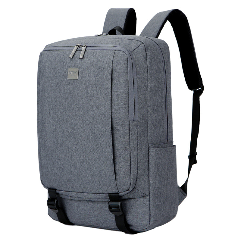 TOP POWER Laptop Backpack Men Women For 15.6Inch Notebook Computer Rucksack School Bag Fashion Waterproof Large Capacity Bag kingsons brand waterproof men women laptop backpack 15 6 inch notebook computer bag korean style school backpacks for boys girl