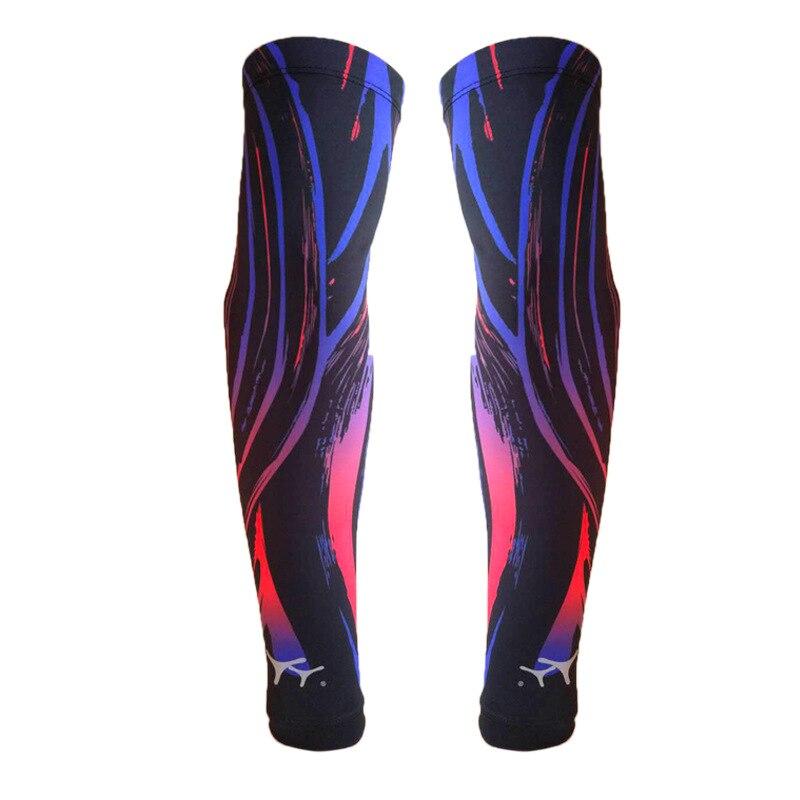 high-elastic-elbow-pads-sunscreen-fontbsports-b-font-long-arm-sleeve-warmers-basketball-shooting-pro