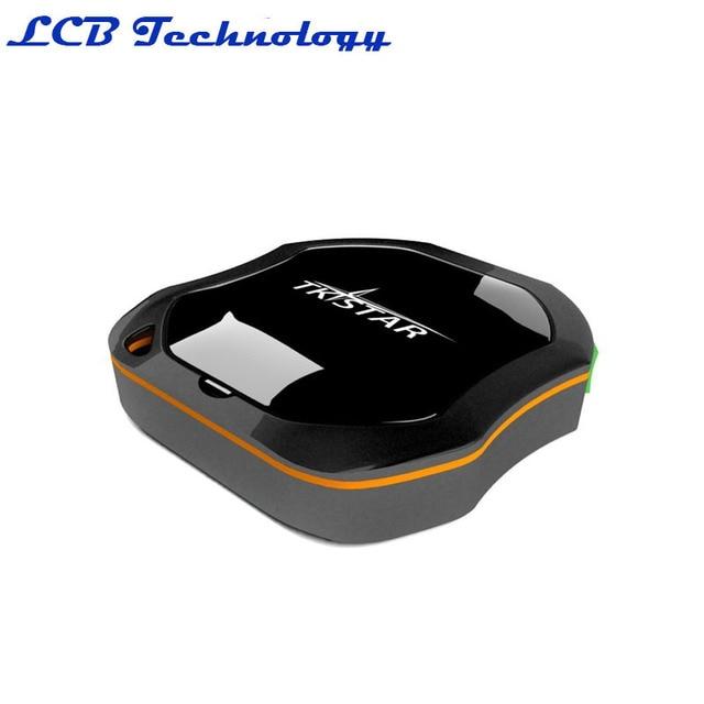 TKSTAR TL109 LK109 Мини Портативный GPS/GSM/GPRS Трекер Длительным Временем ожидания Водонепроницаемый GPS Устройства Слежения Для Детей