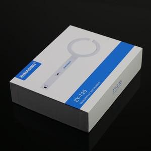 Image 5 - Инфракрасный видоискатель венозных сосудистых звездочек, устройство для обнаружения венозных сосудистых звездочек, устройство для обнаружения венозных сосудистых звездочек, визуализация для медсестер.