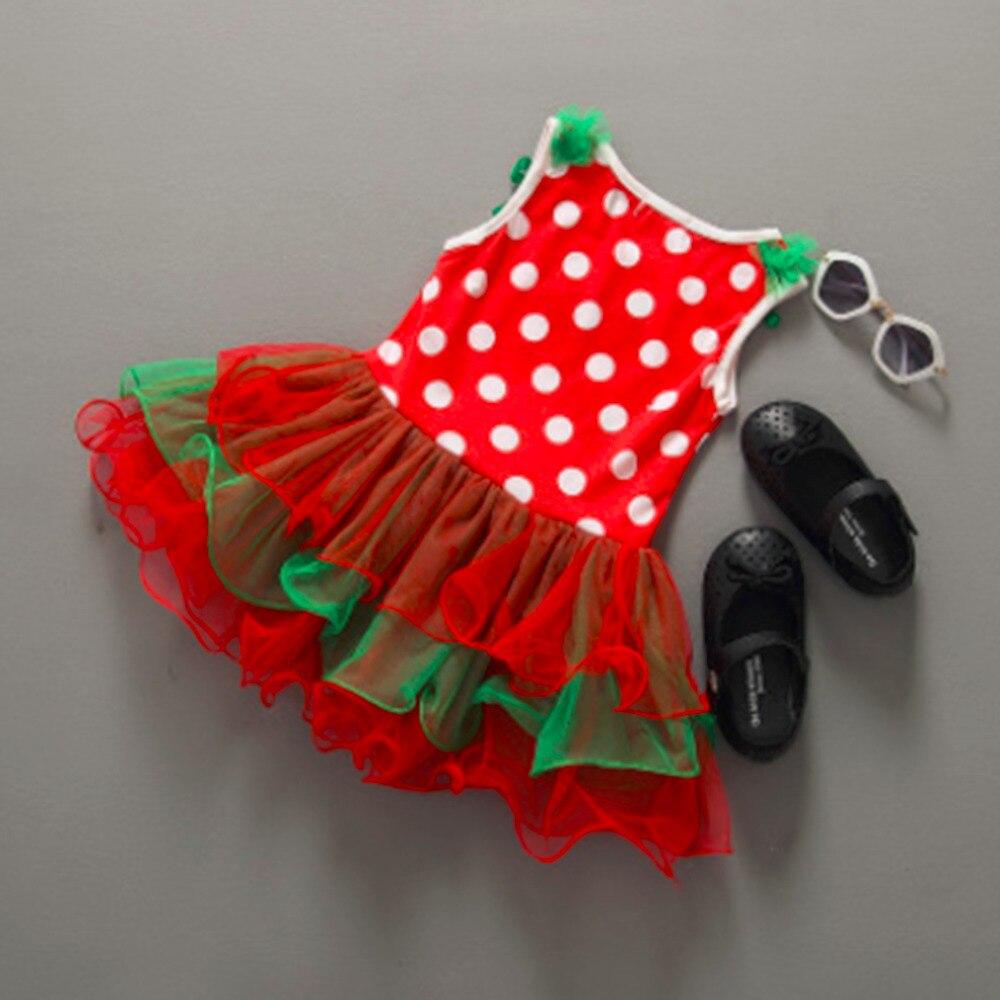 Nett Weihnachtsfeier Kleid Für Mädchen Galerie - Brautkleider Ideen ...