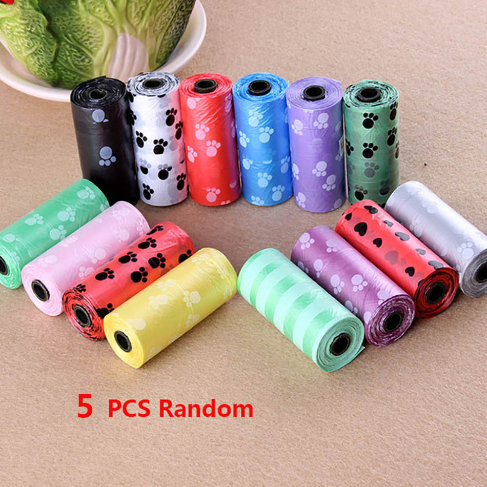Pet-Supply-10Rolls-150pcs-Printing-Cat-Dog-Poop-Bags-Outdoor-Home-Clean-Refill-Garbage-Bag.jpg_640x640