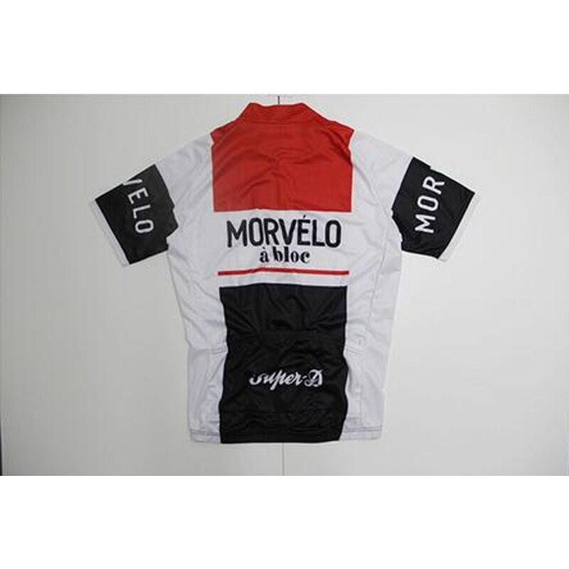 MOLTENI 2016 vestuário ciclismo maillot apenas camisa de ciclismo mountain  bike bicicleta mtb ropa ciclismo venda quente pro time em Ciclismo Jerseys  de ... 286bde09dea4b