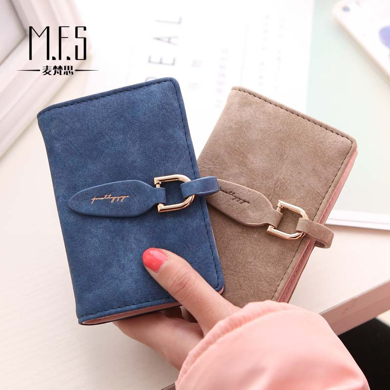 Fashion Small Women Card Holders Large Capacity Business Credit Card Wallet Holders Women Id Card Wallets With 20 Slots