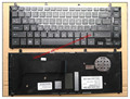 original new laptop keyboard for HP ProBook 4321s 4320S 4329S 4326S 4325S US layout