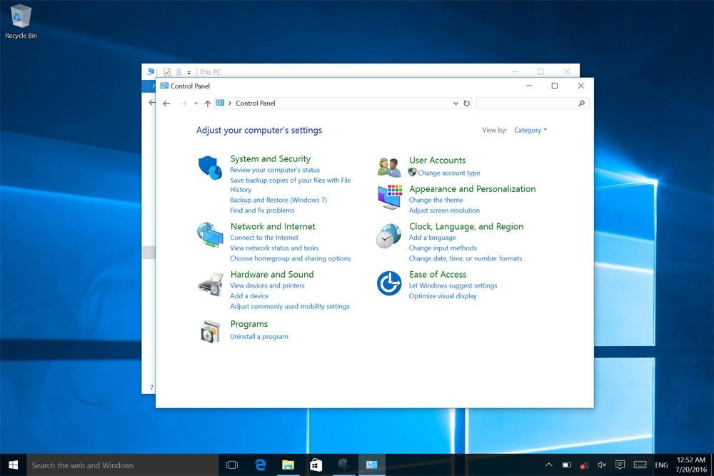 windows 10 2 in 1 pipo x10 pro 13