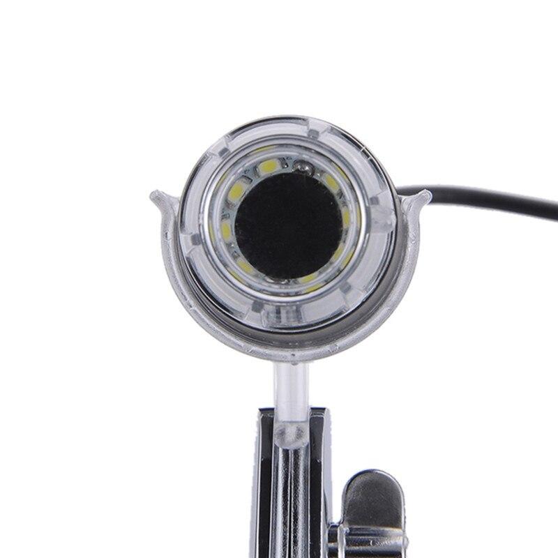 юэсби микроскоп цена