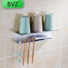 Bvz высококачественный набор аксессуаров для ванной комнаты