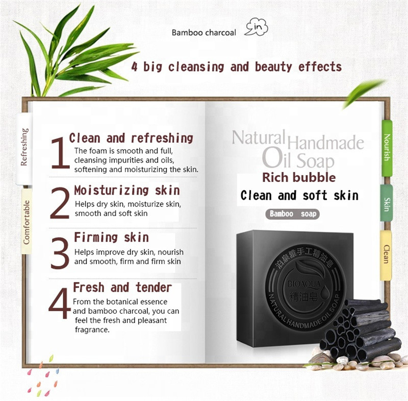 Whitening-handmade-glycerin-bath-natural-organic-handmade13