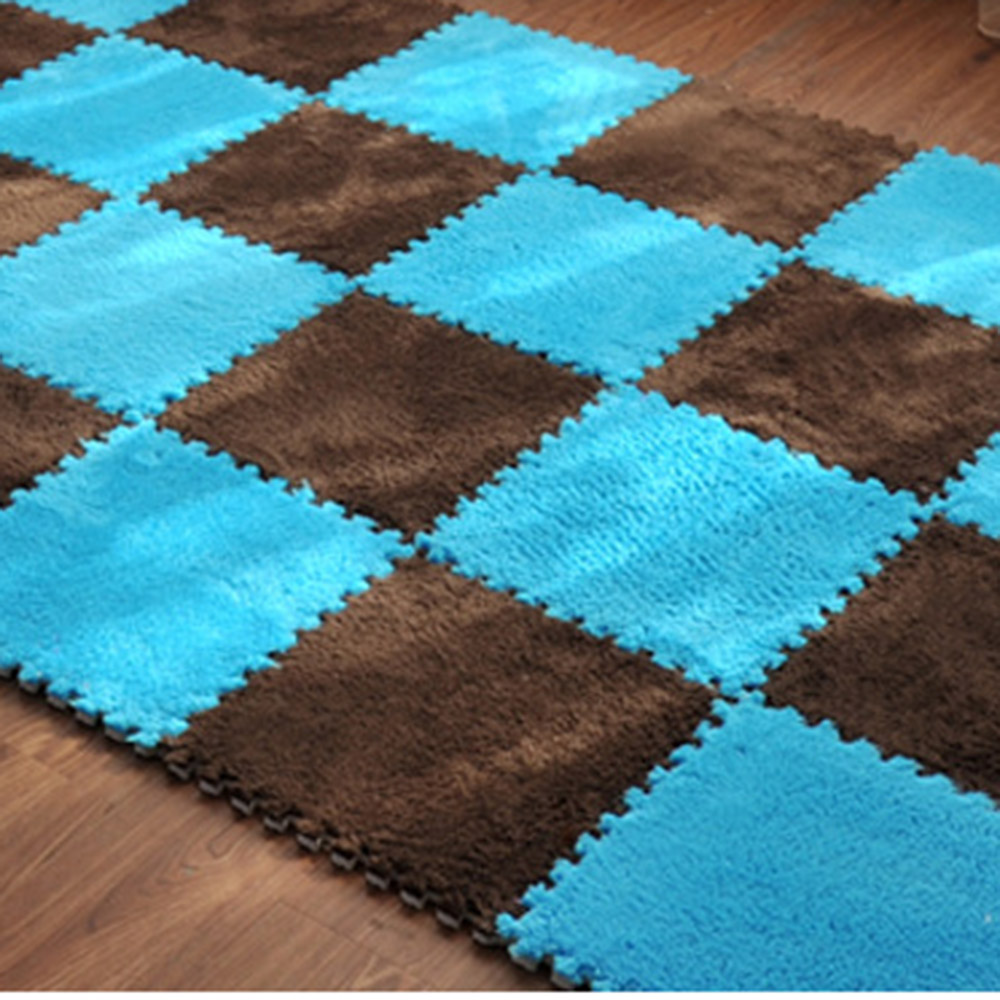 baby crawling mat baby decoration free shipping worldwide. Black Bedroom Furniture Sets. Home Design Ideas