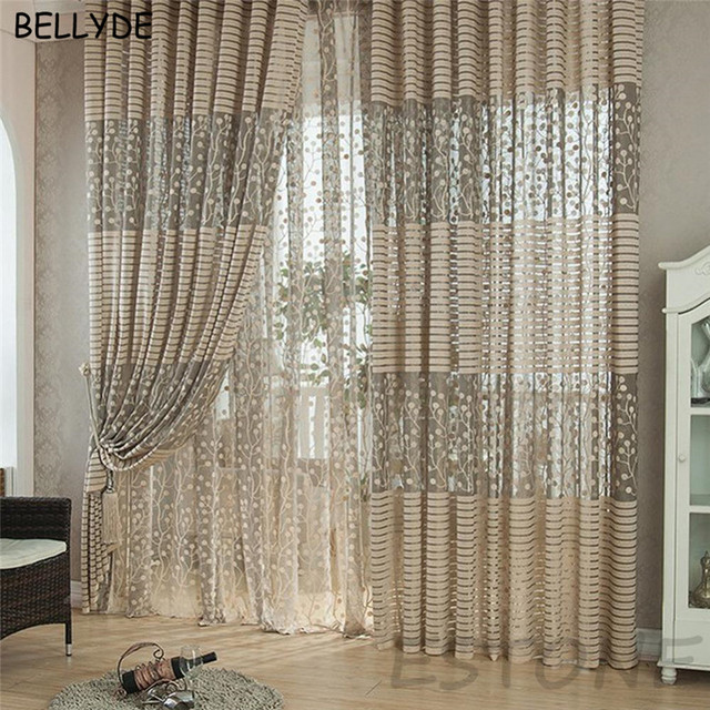 https://ae01.alicdn.com/kf/HTB1Li_VaqLN8KJjSZFmq6AQ6XXaR/BELLYDE-Luxury-style-curtains-kitchen-curtains-window-living-room-curtain-panel-jacquard-fabrics-door-Grey-Striped.jpg_640x640.jpg