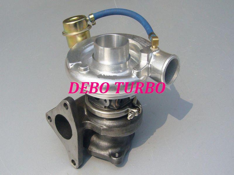 TD06-20G-1-DB