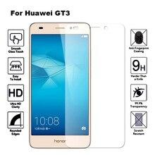 2 шт. закаленное Стекло для huawei GT3 Экран протектор из закаленного стекла фильм экран защитный Стекло для huawei GT3 GT 3 NMO-L31 NMO-L02 NMO-L03 NMO L31