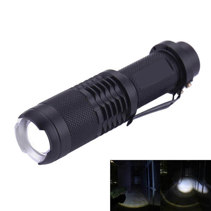 CREE XMLT6 900lumens Torch Tactical Led Flashlight Torch ...
