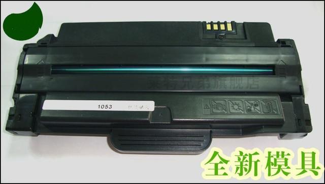 DRIVER FOR SAMSUNG ML-2525 PRINTER