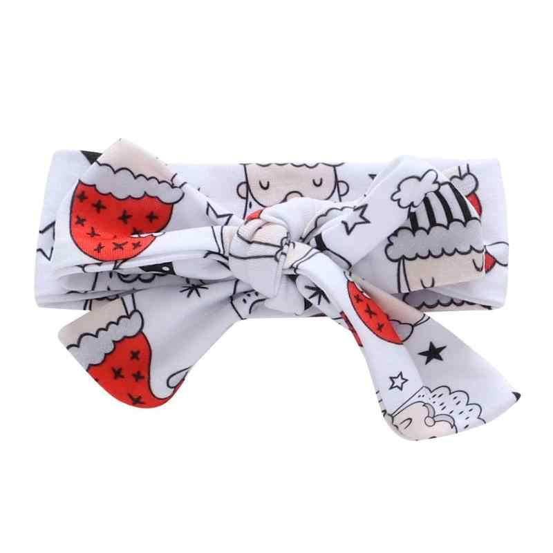 35986779c Detail Feedback Questions about Newborn Girl Boy Clothes 2019 Infant ...
